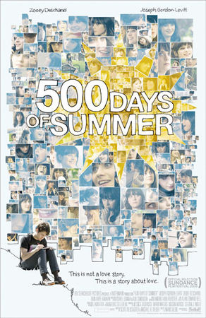 500_days_of_summer_01