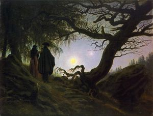 man_and_woman_contemplating_the_moon-large
