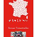 Entis, Groupe Entis Mutuelles, MFHS, Mutuelle Familiale de Haute Savoie