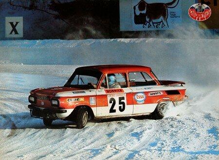 1A___Vonvon___3e_Rde_Chamonix_1972