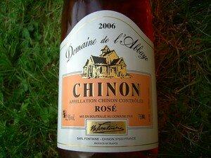 vin_Chinon__ros__003