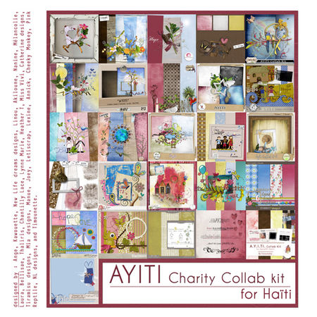 Preview__AYITI_Charity_Collab_Kit_for_Ha_ti_F