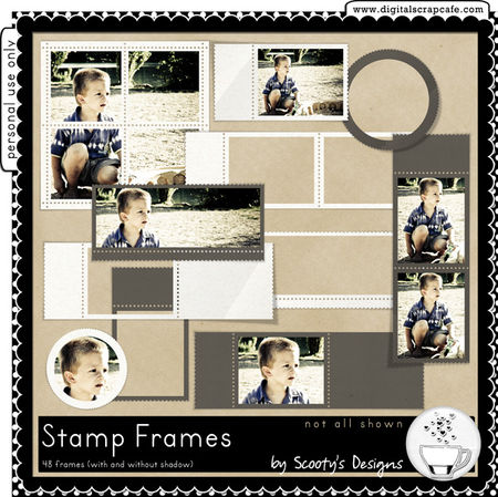 ScootysDesigns_StampFrames_Preview