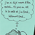 Post-it® du 20 août 2014