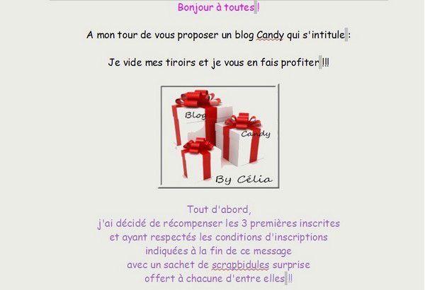 Blog Candy 120512-01