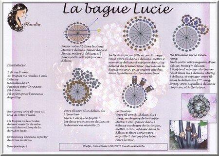 Bague_Lucie