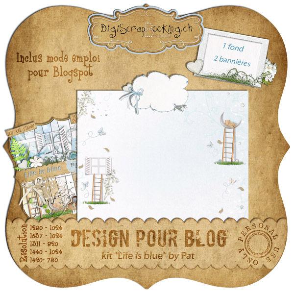 pat_designbloglifeisbluePV