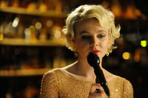 shame-carey-mulligan-809d4
