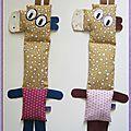 Nouvelles taches (2 et 3) !http://storage.canalblog.com/68/68/696452/106119544.jpg