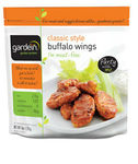 buffalo_wings_295x350669