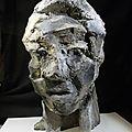 sculptures et autres images.....