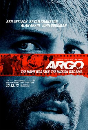 argo-firstposter-full