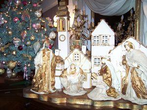 marché de noel a strasbourg decembre 2012 020