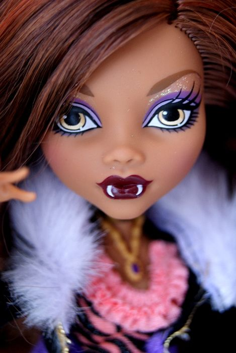 62244649 dans Monster High