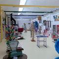 la factory 2