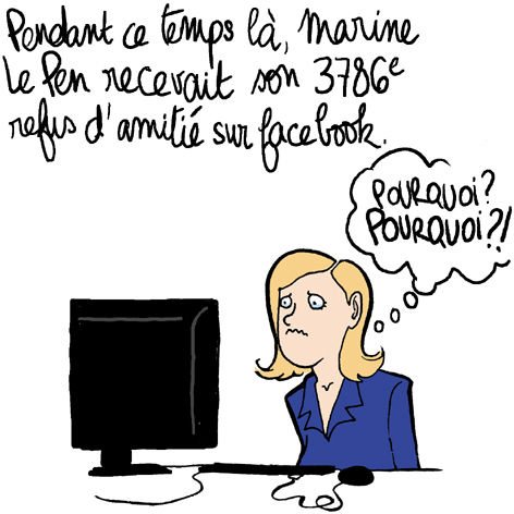 marine9