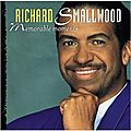 SMALLWOOD Richard