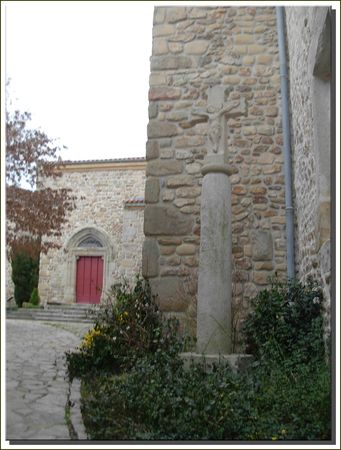 st_victor_009