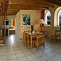 Hébergement à Villard de Lans