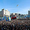 Ukraine201