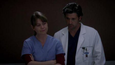 [Grey's] 7.18 Song Beneath the Song 64216846_p