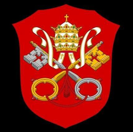 _Vatican