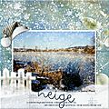 Labergement la neige scrap digital