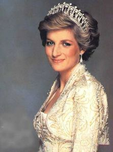 Diana_Princess_of_Wales37