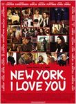 New_York__I_Love_You