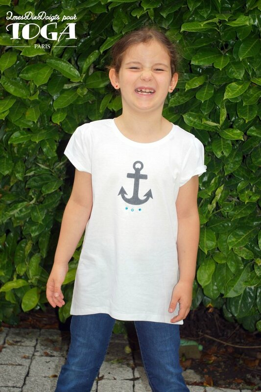 t-shirt ancre jeans thermocollant_2mesdixdoigts (3)
