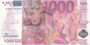1000_euros_Erotic_2004_recto