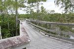[WDW + Tourisme] Du 25 septembre au 11 octobre 2009 + WDW 2011 page 6 45364756_p