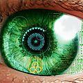 La Television cest de la pollution psychique un troisieme oeil artificiel ...