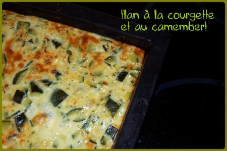 flan_courgettes_camambert