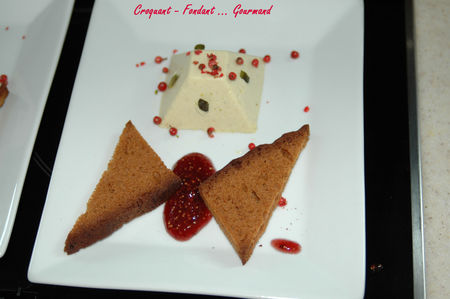 Panna_cotta_au_foie_gras___octobre_2009_280_copie