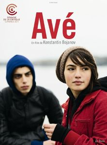 affiche-ave