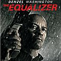 The Equalizer, un thriller d'action efficace en diable!