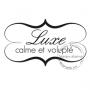 luxe_calme_et_volupt_