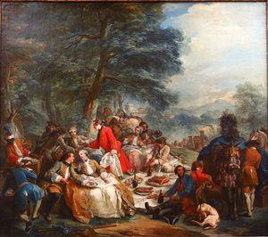 541px-Charles-André,_dit_Carle_Vanloo_-_Halte_de_chasse_(1737)