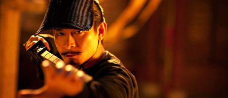 Andy_Lau_Detective_Dee