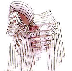 louis_ghost_chair
