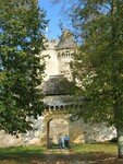 Chateau_Fenelon_2