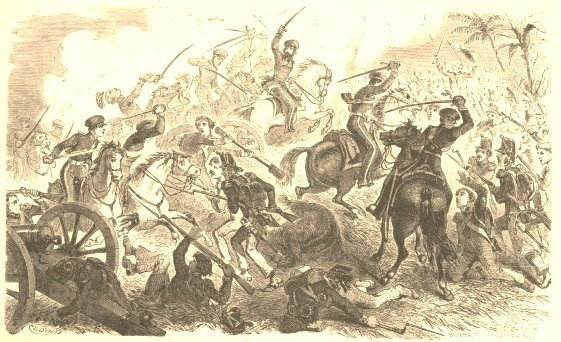 Battle_of_Resaca_de_la_Palma