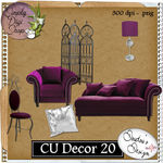 cudecor16_sds_doudousdesign_196b083