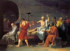 david_the_death_of_socrates26