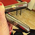 <b>KIKO</b>-Rouge à lèvres