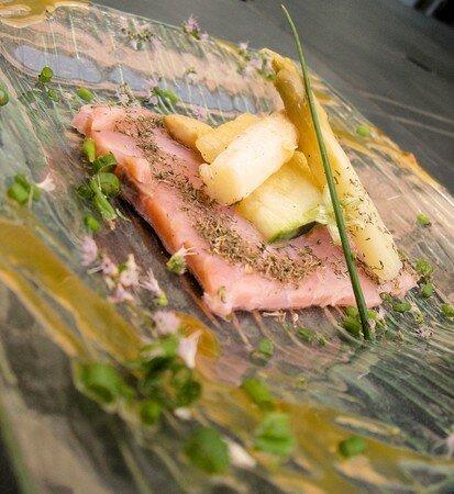 asperges_saumon
