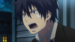 Ao_no_Exorcist___01___28