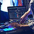 06 63 27 38 00 DJ Casablanca et mohammedia au Maroc
