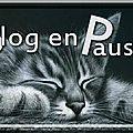 Blog en